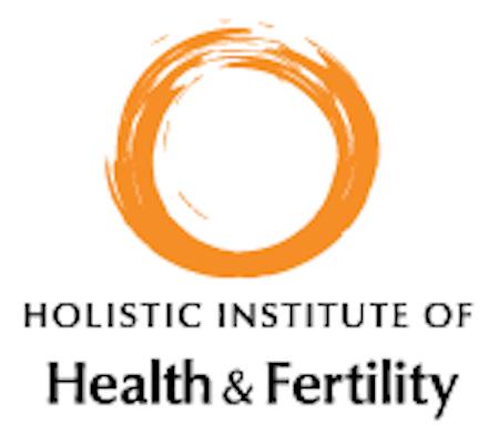 Prenatal Chiropractic Calgary South
